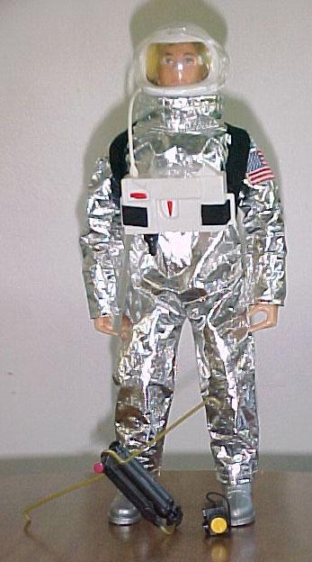 astronaut action figures of 1970 -#main